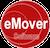 eMover